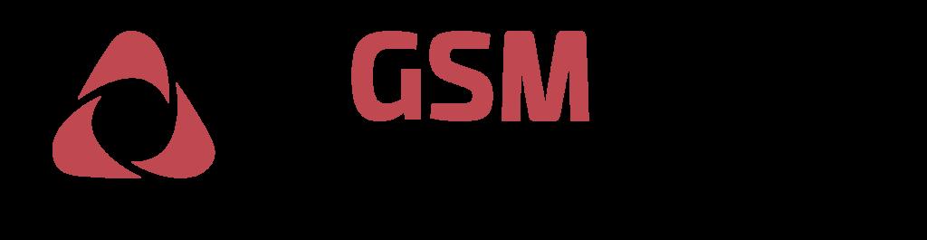 GSM_Logo_transparent