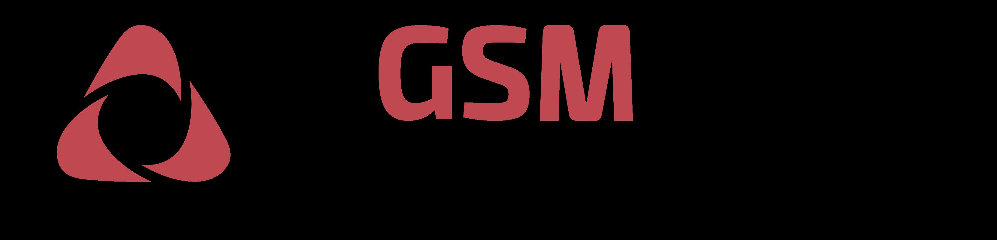 GSM Schweisstechnik
